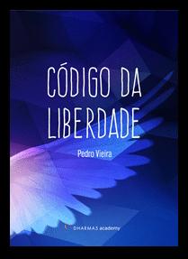 Código da Liberdade - Pedro Vieira