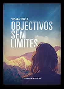 Objectivos Sem Limites - Susana Torres