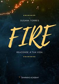 Fire - Susana Torres