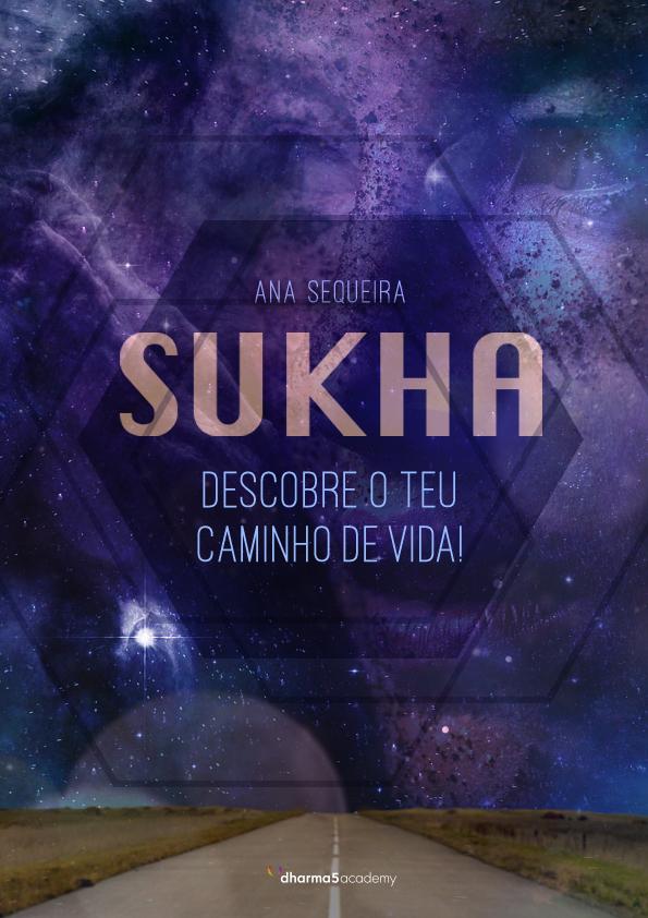 SUKHA - com Ana Sequeira