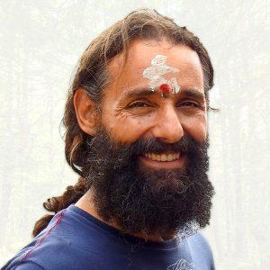 Pedro KupferEnsina: Como equilibrares a tua mente, corpo e espírito através do yoga e a sua sabedoria ancestral