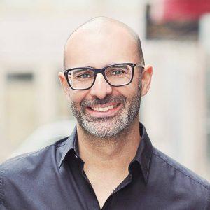 Pedro VieiraEnseña: modelos de comunicación, liderazgo personal y autoconocimiento