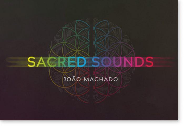 CapaCurso_PaginaAutor_SacredSounds2-01