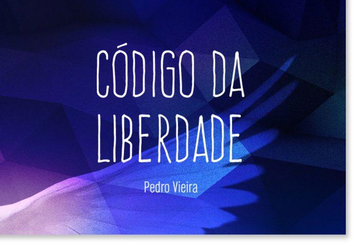 CapaSite_Codigo
