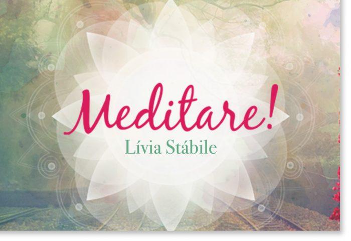 CapaSite_Meditare