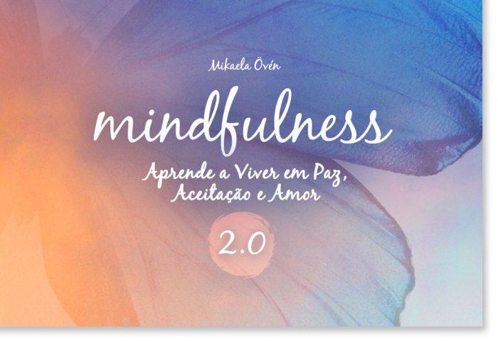CapaSite_Mindfulness