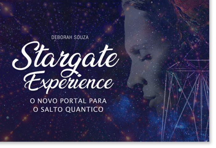CapaSite_Stargate