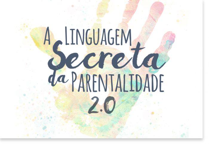 Capa_SiteAreas_Parentalidade2